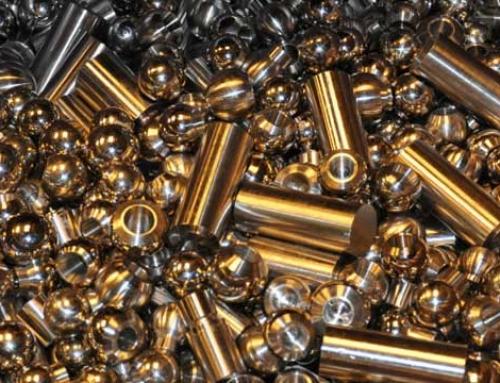 Cobalt alloys