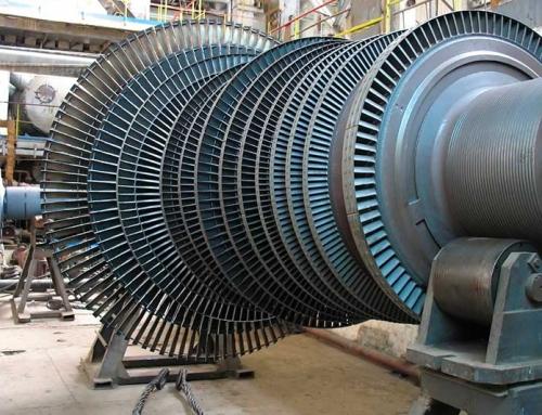 Nickel alloys scrap