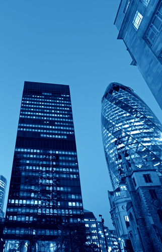 London_offices_sm